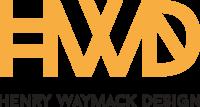 HWD-Lettermark_1024x546