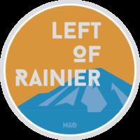 Left-of-Rainier-Logo